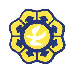 Nicosia_Municipality