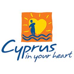 VisitCyprus_Nicosia