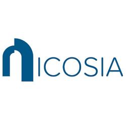VisitNicosia_Logo