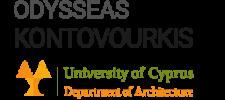 Odysseas-Logo-Footer_white_Okont_Logo_Black_Okont_Logo_Black copy