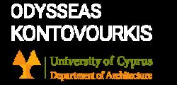 Odysseas-Logos-footer